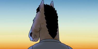 BoJack Horseman zawita po raz ostatni. Zwiastun finałowych odcinków