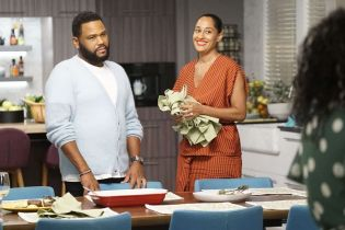 Czarno to widzę i Mixed-ish - zdjęcia z 6. sezonu serialu i jego spin-offu