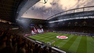 FIFA 20 - zobacz aktorski zwiastun gry z udziałem piłkarzy