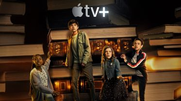 Apple TV+ w Polsce - cena, tytuły