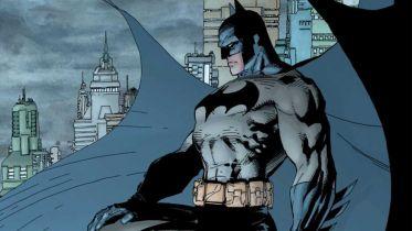 The Batman - Warner Bros oficjalnie potwierdziło obsadę filmu. Wiemy kogo zagra Peter Sarsgaard