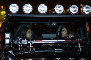 Black Lightning - zobacz zdjęcia z premierowego odcinka 3. sezonu