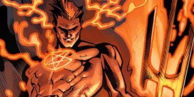 Helstrom - nowy serial Marvela będzie przerażający?