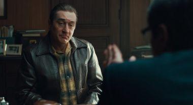 Irlandczyk - film Martina Scorsese będzie pokazywany na Broadwayu