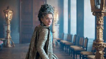 Katarzyna Wielka - pełny zwiastun miniserialu historycznego HBO o rosyjskiej carycy