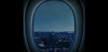Kierunek: Noc, czyli co działo się na planie w Sofii [Relacja]