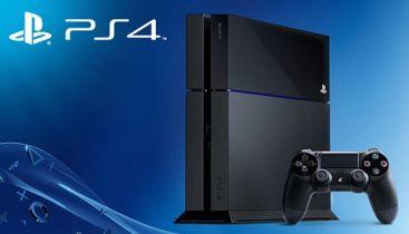 PlayStation 4 może stać się trzecią najchętniej kupowaną konsolą w historii