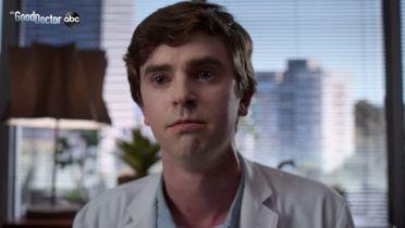 The Good Doctor - zwiastun 3. sezonu