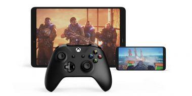Xbox Game Pass na PS5 i Nintendo Switch? Phil Spencer skomentował ten pomysł