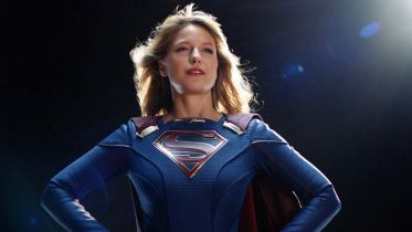Supergirl: sezon 5, odcinek 3 - recenzja