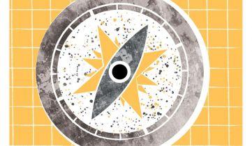 Festiwal Kamera Akcja - program 10. edycji filmowego święta