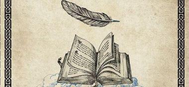 Upadek Gondolinu i Dotąd dobrze - wygraj książki klasyków fantasy!