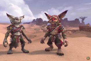 World of Warcraft: Battle for Azeroth - nowe rasy, raid i inne atrakcje w kolejnej aktualizacji