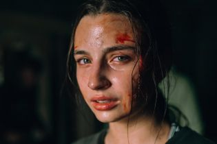 W lesie dziś nie zaśnie nikt - teaser polskiego horroru. Slasher w rodzimym wydaniu