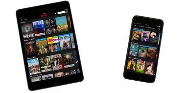 Netflix wprowadza niskokosztowy plan mobilny dla Malezyjczyków
