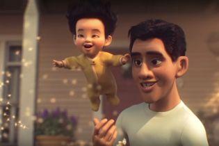 SparkShorts - zobacz zwiastuny nowych, animowanych krótkometrażówek od Disney+