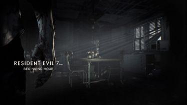 Strach ma wielkie oczy – czym straszą nas twórcy gier