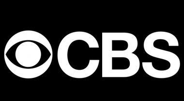 Drift - CBS zamawia serial o zbrodniach popełnianych na morzu