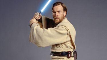 Gwiezdne Wojny - Ewan McGregor o serialu o Kenobim. Zagra też w filmie Pinokio