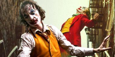 Joker - skazany pedofil nie dostanie wynagrodzenia za użyty w filmie utwór
