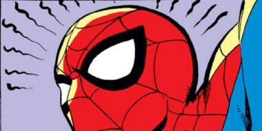 Marvel w zaskakujący sposób ujawnił, jak działa pajęczy zmysł Spider-Mana