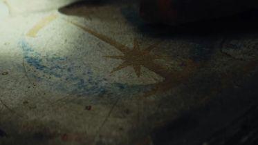 Gwiezdne Wojny - o czym miał być film twórców Gry o tron?