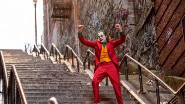 Joker - gotowi na sequel? Sprzeczne doniesienia w kwestii jego powstania