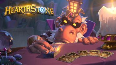 Blizzard banuje kolejnych graczy Hearthstone z powodu poparcia protestów w Hongkongu