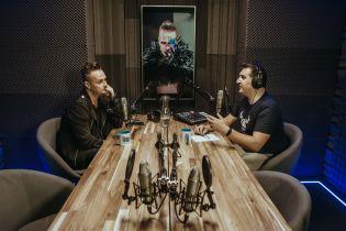 Nowy odcinek Podcast! Kamera! Akcja! z Pawłem Małaszyńskim