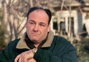 Rodzina Soprano - James Gandolfini stworzył specjalne wideo z obsadą serialu dla... LeBrona Jamesa