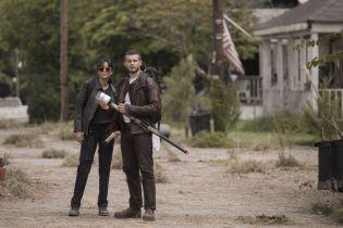 The Walking Dead - gdzie premiera trzeciego serialu w Europie?