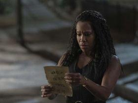 Slay - Regina King wyprodukuje dla The CW paranormalny serial