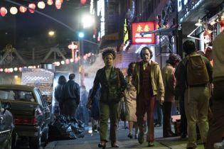 Publicystka o Jokerze: Czarne kobiety są tu obecne, ale ich nie widać