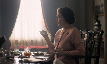 The Crown: sezon 3 - recenzja