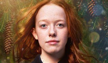 Ania, nie Anna - fani walczą o powrót serialu. Petycja bije rekordy