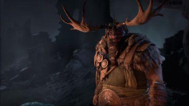 Diablo IV z mikrotransakcjami. Za co zapłacimy dodatkowo?