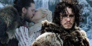 Gra o tron - aktor wyjawił, że nakręcono alternatywne zakończenie serialu