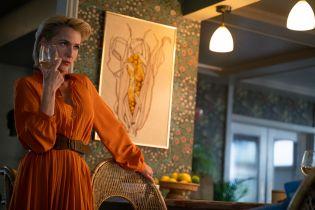 Sex Education - pierwsze zdjęcia z 2. sezonu serialu