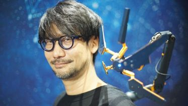 Kojima ma pomysł na nową grę. Chiałby zrobić horror
