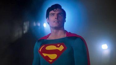 Superbohaterowie nie powinni być mroczni? Reżyser Supermana o podejściu do gatunku