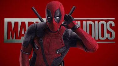 Marvel Studios już pracuje nad filmem Deadpool 3? Nowe doniesienia