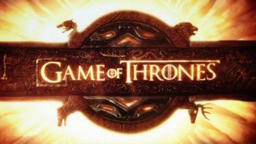 Gra o tron - usunięte sceny z 8. sezonu trafiły do sieci