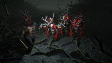 Path of Exile 2 zapowiedziane - oto zwiastun. Diablo IV ma konkurencję