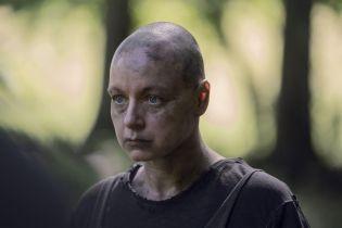 The Walking Dead: sezon 10, odcinek 8 - recenzja