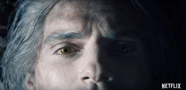 The Witcher: Blood Origin - kiedy rozpoczną się zdjęcia do serialu? Jest potencjalna data