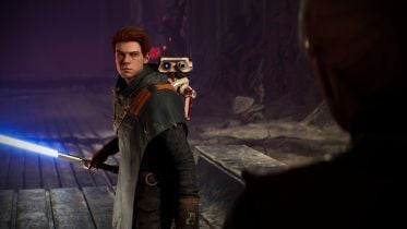 Star Wars Jedi: Upadły zakon - sprzedaż gry przewyższyła oczekiwania EA