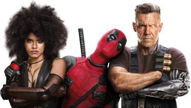 Deadpool 3 - dlaczego wciąż czekamy na ogłoszenie filmu? Rob Liefeld wini Marvela