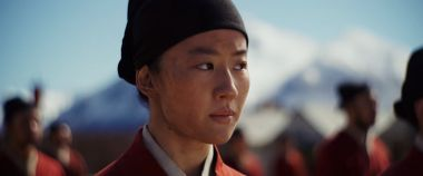 Mulan - kiedy premiera w Polsce? Disney ogłasza datę