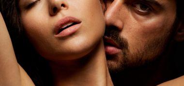 365 dni - nowy zwiastun. Polski film erotyczny kusi dorosłych widzów
