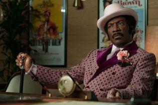 Eddie Murphy kończy 60 lat! Wzloty i upadki aktora, komika i muzyka